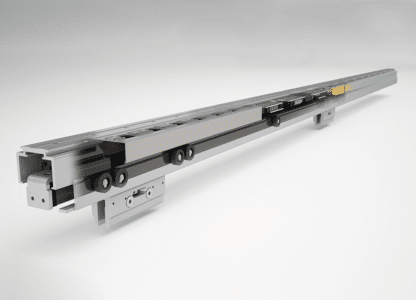 Motion4 E-Motion Automatic Door Operator